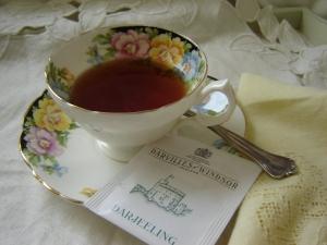 Tea and a Movie 008