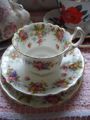 [teacup+blog+023.jpg]