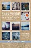 Pilgrim Principles Lacy Clark Ellman