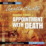 appointment with death hercule poirot 19 audio