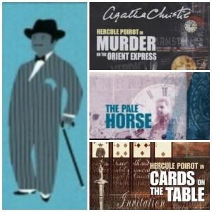 Poirot PicMonkey Collage