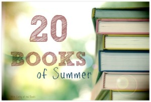 20-books-of-summer at 746books blog