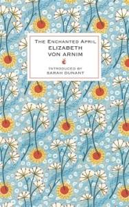 enchanted april von arnim