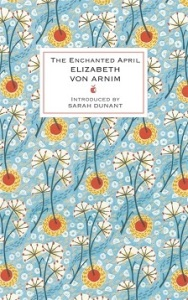 enchanted april von arnim