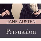 Persuasion Jane Austen  audiobook dreamscape 2016  Roslyn.jpg