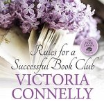 rules successful book club  victoria connelly