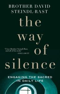 silence-2a copy