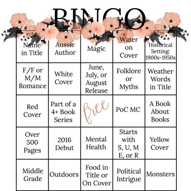 summer- bookish bingo.jpg