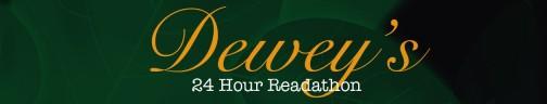 dewey-header-readathon