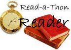 dewey-readthon-reader-button