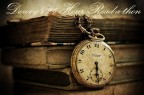 deweys-readathon_pocketwatch_bellezza