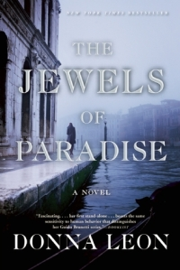 jewels of paradise donna leon