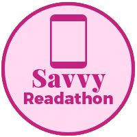 savvy readathon ebook read