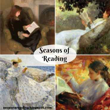 seasons of reading pic button