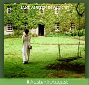 jane-austen-in-august-bookstagram-challenge-background