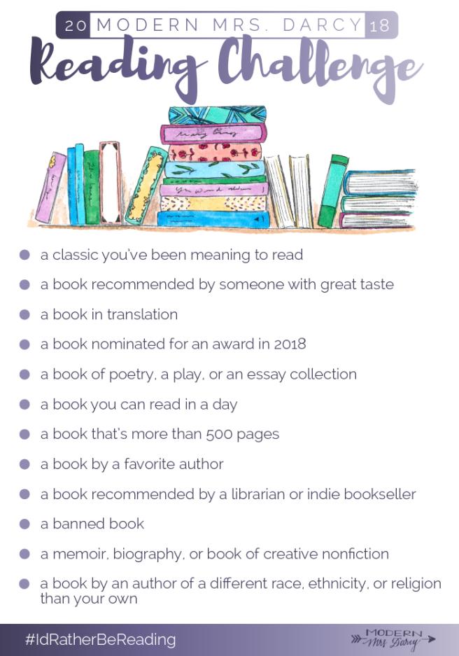 modern mrs d reading-challenge-2018-01.png