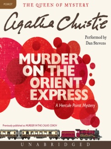 murder on the orient express ag c