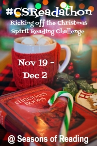 2018 cmas spirit readathon