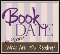 book date new