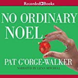 no ordinary noel audio